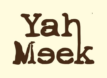 Yah Meek Guestbook